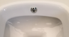 Nordic WC Bidet / Taharet