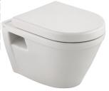 Idea WC Bidet / Taharet